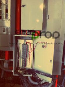 automatizacion-de-iluminacion-2