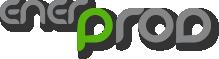 logo-enerprod